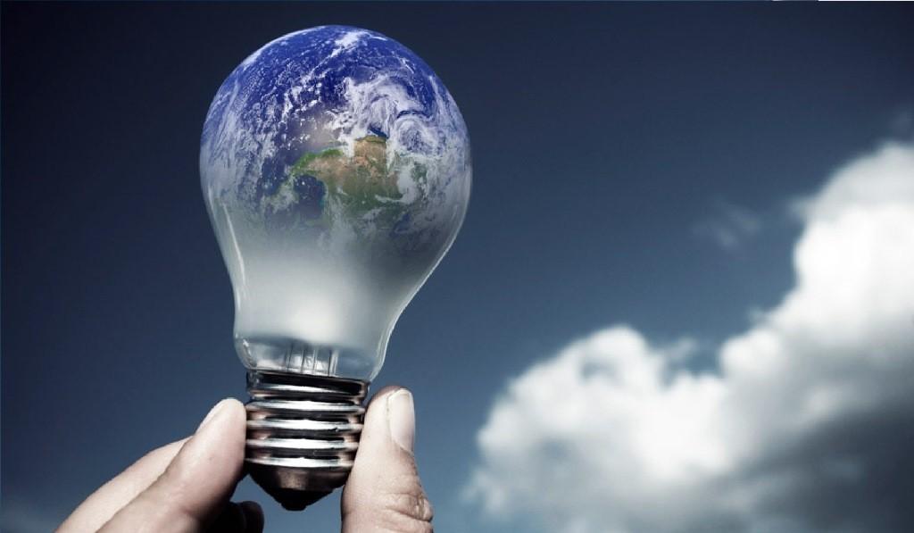 Лампочка надежды1