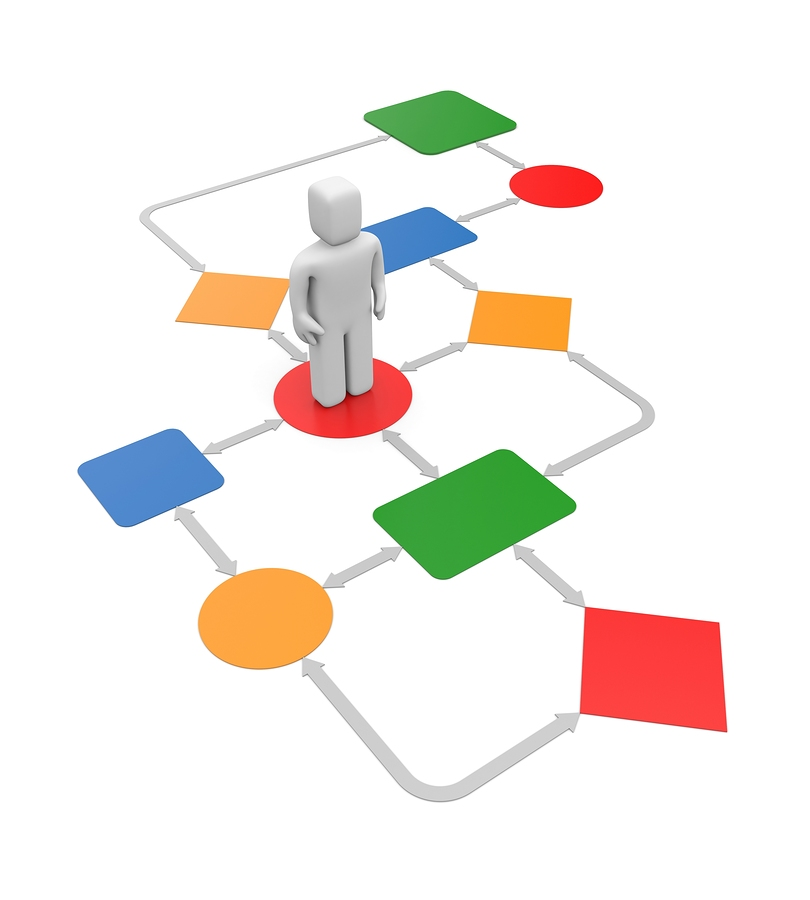 bigstock-Planning-15733709